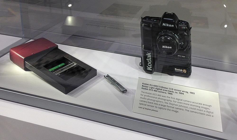 photo tech