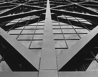 sf pyramid